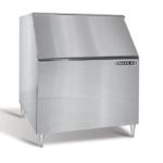 Maxx Ice BIN650 Ice Storage Bin