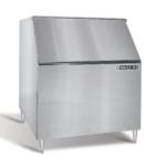 Maxx Ice BIN950 Ice Storage Bin