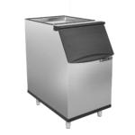 Maxx Ice MIB310N Ice Storage Bin (formerly MIB280N)