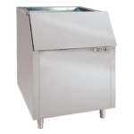 Maxx Ice MIB400 Ice Storage Bin
