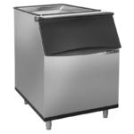 Maxx Ice MIB470N Ice Storage Bin