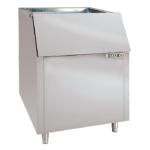 Maxx Ice MIB580 Ice Storage Bin
