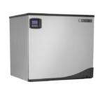 "Maxx Ice MIM1000NH Intelligent Series, 30"" Modular Ice Machine (Half dice cube)"