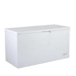 Maxx Cold MXSH15.9SHC Chest Freezer, Solid Top