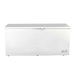 Maxx Cold MXSH23.6SHC Chest Freezer, Solid Top